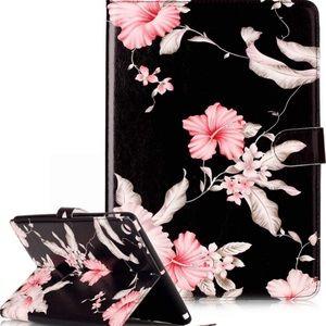 Accessories - Dailylux iPad Air Case